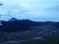 Volcanes Bromo y Ijen en Java (72)