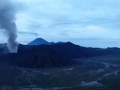 Volcanes Bromo y Ijen en Java (73)