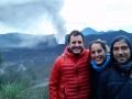 Volcanes Bromo y Ijen en Java (75)