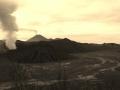 Volcanes Bromo y Ijen en Java (76)