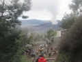 Volcanes Bromo y Ijen en Java (82)