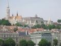 BUDAPEST DIA 1 (10)