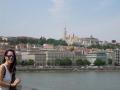 BUDAPEST DIA 1 (11)