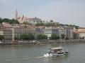 BUDAPEST DIA 1 (13)