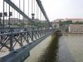 BUDAPEST DIA 1 (14)