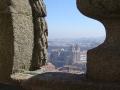 Torre-de-los-Clérigos-Viviendoporelmundo-10