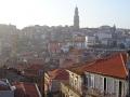 Viviendoporelmundo-en-Oporto-12