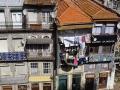 Viviendoporelmundo-en-Oporto-16