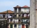Viviendoporelmundo-en-Oporto-17