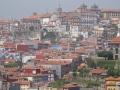 Viviendoporelmundo-en-Oporto-4