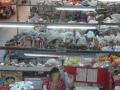 chiang mai (144)