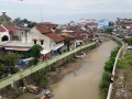 Java Yogyakarta y Borobudur (60)