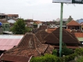 Java Yogyakarta y Borobudur (64)