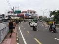 Java Yogyakarta y Borobudur (66)