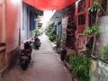 Java Yogyakarta y Borobudur (78)