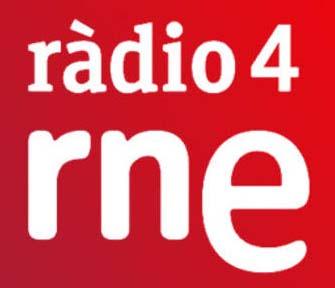 logo-rne-matins-radio-4