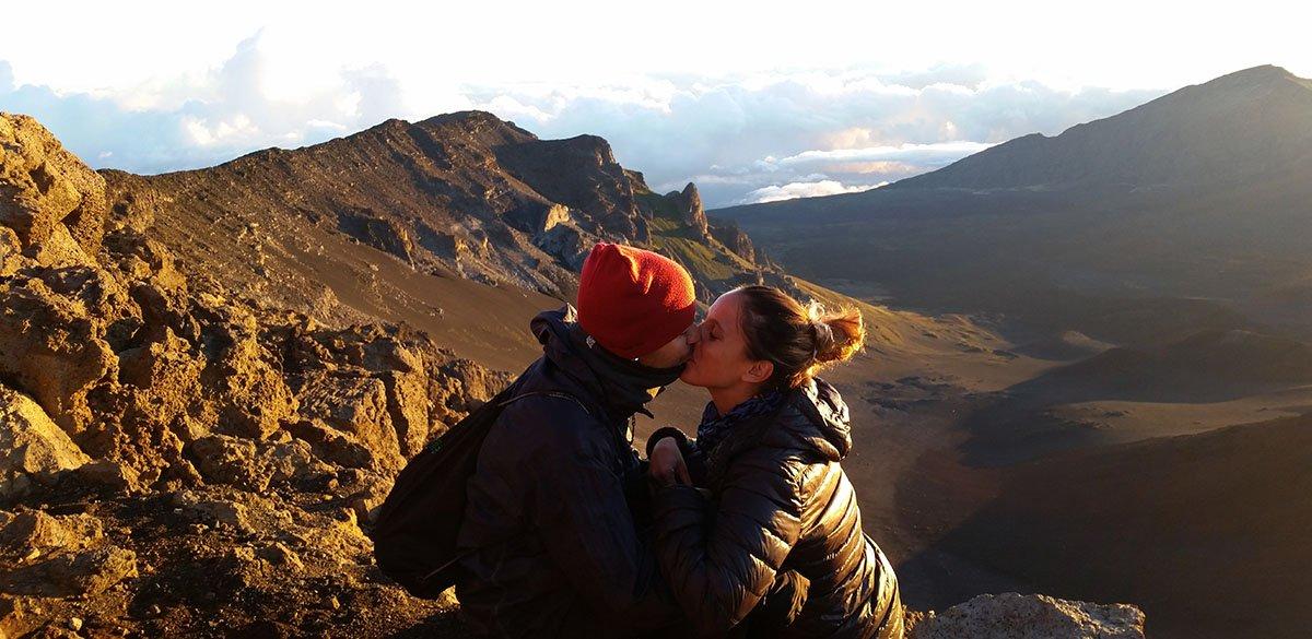 EL VIAJE DE TU VIDA: paso a paso para dejarlo todo y viajar por el mundo