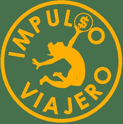 impulso-viajero-logo
