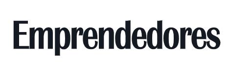 Logo Emprendedores